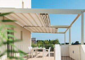 متحرک،سقف جمع شونده،سقف اتوماتیک، سقف برقی 1 300x212 - سقف-متحرک،سقف-جمع-شونده،سقف-اتوماتیک،-سقف-برقی-1
