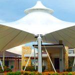 2 1 150x150 - سایبان پارچه ای رستوران و کافی شاپ