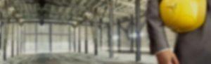 slider 05 300x91 - Slider Image 5