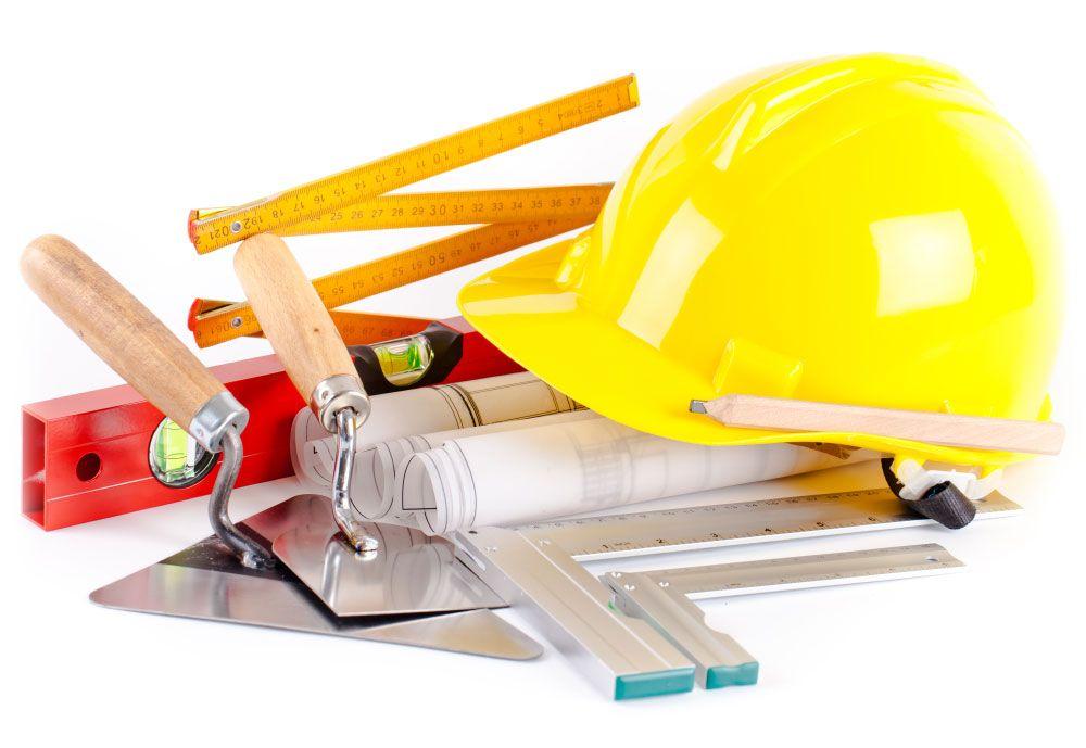 construction hat materials - construction_hat_materials