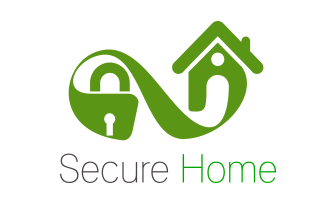 home logo10 219096700 - سازه چادری و الاچیق مدرن