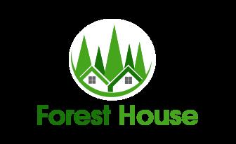 home logo2 219096700 - سازه چادری و الاچیق مدرن