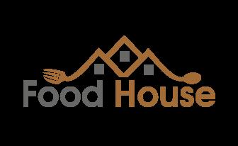 home logo9 219096700 - سازه چادری و الاچیق مدرن
