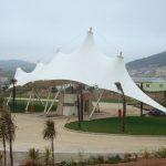 a9956cbf31dc8f5befae025d8c077469 shade structure waterproof fabric 150x150 - پروژه ها
