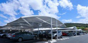 car parking fabric shade 300x148 - car-parking-fabric-shade
