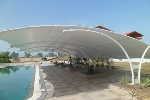 swimming pool tensile structure 300x200 - swimming-pool-tensile-structure