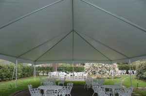 Frame Tent Inside View 30 x 45 300x199 - Frame_Tent_Inside_View_30_x_45