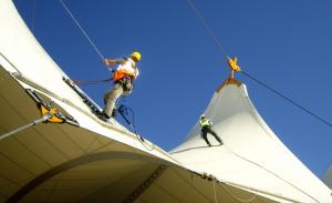 Maintenance 900x550 300x183 - سازه چادری