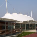 National Tennis Centre 1 900x550 150x150 - سازه کششی مبلمان شهری و آمفی تئاتر