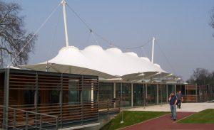 National Tennis Centre 1 900x550 300x183 - National-Tennis-Centre-1-900x550