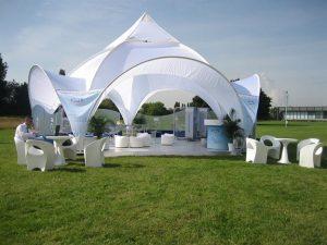 Nivea Oxygen Event Exterior Dome Canopy 02 Tensile Fabric 300x225 - Nivea Oxygen Event Exterior Dome Canopy 02 - Tensile Fabric