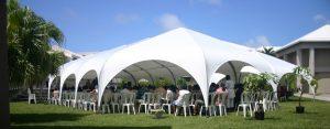Summer Wedding Outdoors Meetings e1418845652639 300x117 - Summer-Wedding-Outdoors-Meetings-e1418845652639