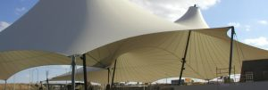 Tensile Structure roofing for Market 1 300x101 - OLYMPUS DIGITAL CAMERA