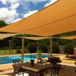 aaa8ac1a505ef1e6c1fffbd303a30119 outdoor patios outdoor rooms 150x150 - سایبان پارچه ای رستوران و کافی شاپ