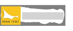 شرکت سازه چادری ایران