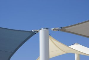 tensile fabric structures 500x500 300x201 - tensile-fabric-structures-500x500