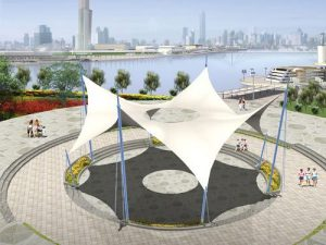 tensile structure 300x225 - tensile-structure