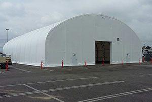 Fabric Tent Structures 300x201 - Fabric-Tent-Structures