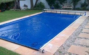 Pool Cover 1 300x185 - Pool-Cover (1)