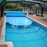 pool cover 150x150 - روکش استخر
