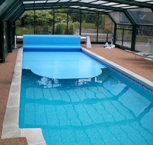 pool cover 300x284 - pool-cover