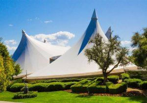 15 300x210 - سازه چادری