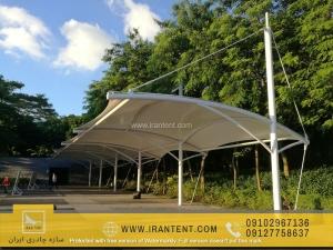 photo 2021 05 31 12 11 06 300x225 - پارکینگ با سقف پارچه ای