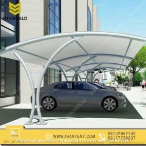 photo 2021 05 31 12 11 08 300x300 - پارکینگ سقف پارچه ای