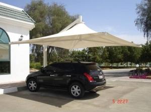 photo 2021 08 31 21 05 02 300x223 - پارکینگ ماشین